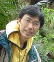 Feng-Li Lian