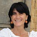 Francesca Romana d'Ambrosio Alfano