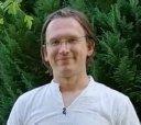 Ralf Bierig