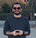 Arash Kalatian