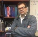 Eduardo Menendez-Proupin