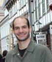 Timothy M Beissinger