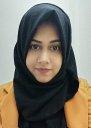 Samia Abid