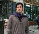 Ali Bahmanpour