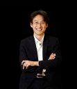 Hiroki R. Ueda