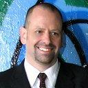 Matthew Koehler