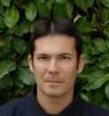 Emmanuel Trélat