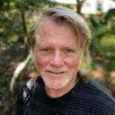Robert T Walker