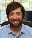 Andrew D. Engell