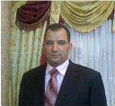 Mansour Mahmoud