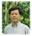 Xiaofeng Meng