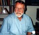 Roger Schvaneveldt