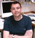 Stephen Keyse