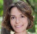 Yael Deutsch