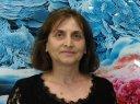 Tania Vodenitcharova