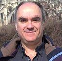 Dimitrios Kostopoulos