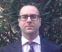 Cesare Righi