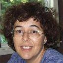 Susana Schonhuth
