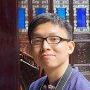 Xikui Wang