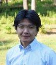Katsunori Wakabayashi