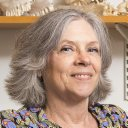 Margaret S Livingstone