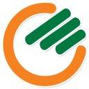 CallsMaster India