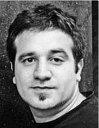 Fernando Ariel López