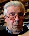 Cesare Cametti