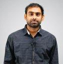Dr. Aditya Arya