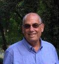 Yaron Niv