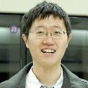 Qiao Lian