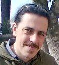 Matteo Matteucci