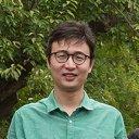 Li Zhu (朱黎)