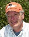 Gus van Vliet