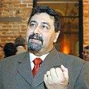 Eduardo Jose de Arruda