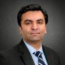 Junaid Farooq