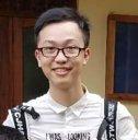 Zhang Zhaoyang