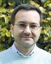 Luca G. Lanza