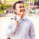 Truong Van Dat