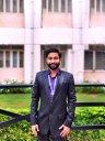 Dr. Prasad Andhare