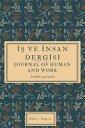 İş ve İnsan Dergisi