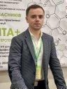 Vitalii Pidchenko, Віталій Підченко