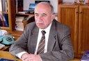 Олег Шаблій (Олег Шаблий, Oleg Shablii, Oleg Shably) (1935-2016 рр.)