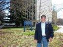 Nelson Rafael Alvis Guzmán.  MD. MPH. PhD