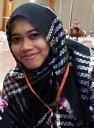 Ariyanti Ariyanti