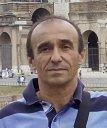 Jesús Orduna Catalán. ORCID: 0000-0003-3514-2570