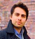 Mohammad H. Hamidian