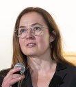 Maarja Öpik