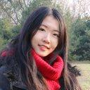 Bei Chen
