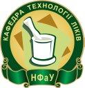 Ковальов В.В., Kovalev V. V.; Kovalov V.V.; Ковалев В. В., Ковалёв В.В. (orcid 0000-0003-1603-2771)